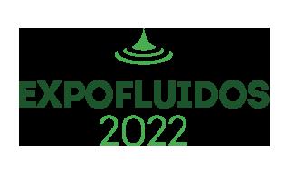 Exposolidos 2022