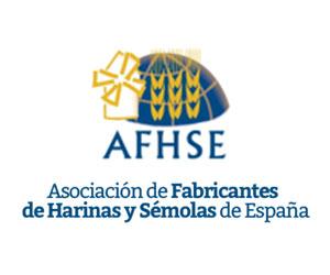 Asociación de Fabricantes de Harinas y Sémolas de España
