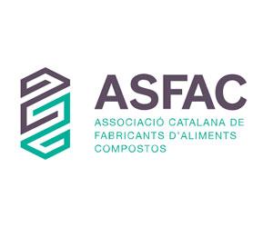 ASFAC - Associació catalana de fabricants d'aliments compostos