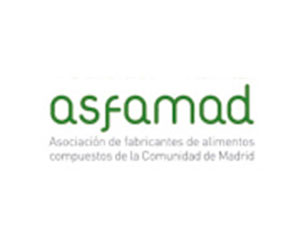 Asfamad