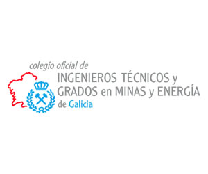 Colegio Oficial de Ingenieros Técnicos de Minas de Galicia