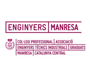 Col·legi d'Enginyers Graduats i d'Enginyers Tècnics Industrials de Manresa