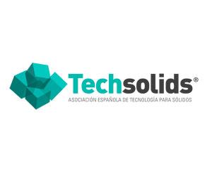 Techsolids, Asociación Española de Tecnología para Sólidos